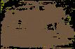 Barony Mill logo