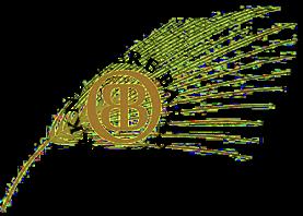 Orkney beremeal logo